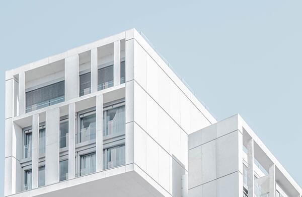building-368356367